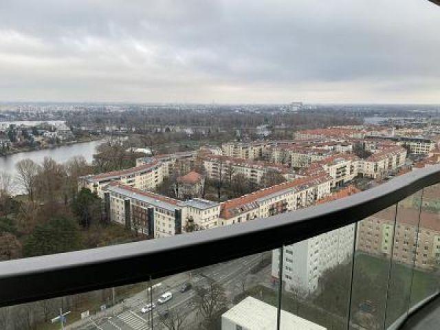 Mietwohnung, 1220, Wien