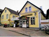 Lokal/Geschäft, 2754, Waldegg an der Piesting