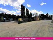 Grundstück, 2620, Neunkirchen