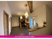 Mietwohnung, 5731, Hollersbach im Pinzgau