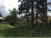 Grundstück, 2344, Maria Enzersdorf