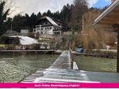 Mietwohnung, 4863, Seewalchen am Attersee