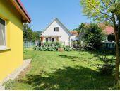 Grundstück, 2103, Langenzersdorf