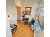Büro, 6364, Brixen im Thale