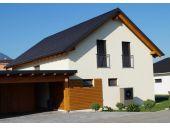 Haus, 9143, St. Michael ob Bleiburg