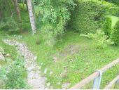 Grundstück, 3335, Weyer