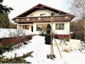 Haus, 2231, Strasshof an der Nordbahn