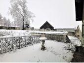 Haus, 3903, Echsenbach
