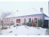 Haus, 3932, Kirchberg am Walde