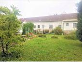 Haus, 3871, Brand-Nagelberg