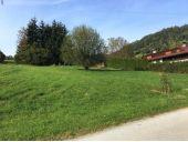 Grundstück, 9212, Techelsberg am Wörther See