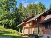 Haus, 9702, Ferndorf