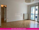 Mietwohnung, 1060, Wien