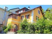 Haus, 9872, Millstatt am See