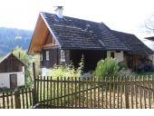 Haus, 9560, Steuerberg