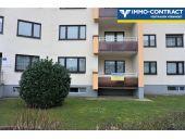 Eigentum, 3300, Amstetten