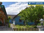 Haus, 2433, Margarethen am Moos