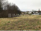Grundstück, 8430, Leibnitz