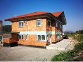 Haus, 2410, Hainburg a.d. Donau