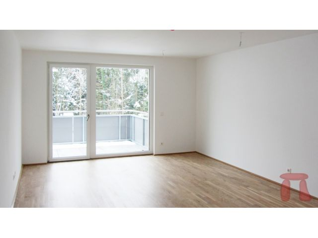 Mietwohnung, 5110, Oberndorf
