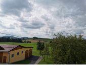 Mietwohnung, 4924, Waldzell
