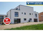 Haus, 2201, Föhrenhain