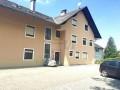Mietwohnung, 8151, Hitzendorf