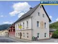 Lokal/Geschäft, 3192, Hohenberg