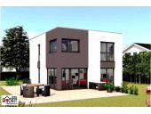Haus, 2333, Guntramsdorf