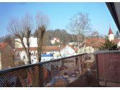 Eigentum, 8043, Graz