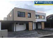 Haus, 2483, Ebreichsdorf