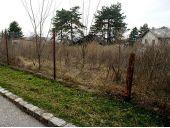 Grundstück, 2452, Mannersdorf am Leithagebirge