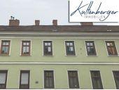Zinshaus, 1150, Wien