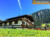 Haus, 9971, Matrei in Osttirol