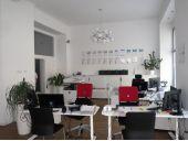 Büro, 1020, Wien