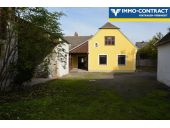 Haus, 3386, Hafnerbach