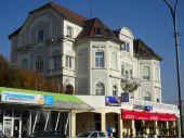 Zinshaus, 8230, Hartberg