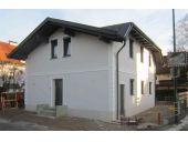 Haus, 5162, Obertrum am See