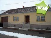 Haus, 2275, Bernhardsthal