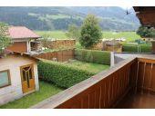 Haus, 5721, Piesendorf