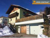 Haus, 9913, Abfaltersbach
