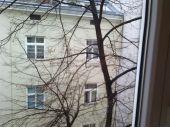 Mietwohnung, 1090, Wien, Alsergrund