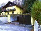 Haus, 3153, Eschenau an der Traisen