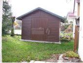 Haus, 5280, Braunau am Inn