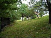 Grundstück, 3160, Traisen