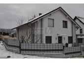 Haus, 7202, Bad Sauerbrunn