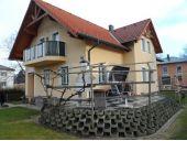 Haus, 3104, St. Pölten-Harland