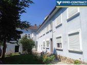 Zinshaus, 2345, Brunn am Gebirge