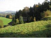 Grundstück, 4850, Puchkirchen