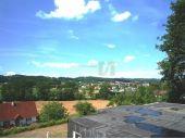 Grundstück, 8063, Eggersdorf bei Graz